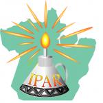 IPAR Norte 2 comunica cancelamento de cursos, devido à pandemia da Covid-19