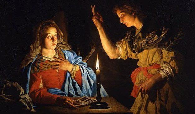 Maria, mulher como as outras? (1)