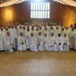 Em nota, Bispos da Amazônia Brasileira exigem medidas urgentes dos governos para combater a Covid-19 na região