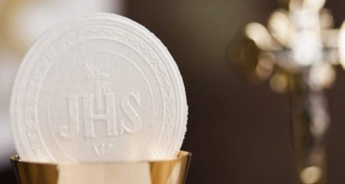 CNBB envia aos bispos do Brasil orientações litúrgico-pastorais para retorno às atividades