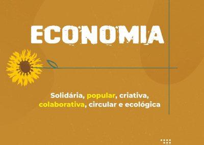Economia6SSB