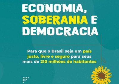Economia_soberania_democracia6SSB