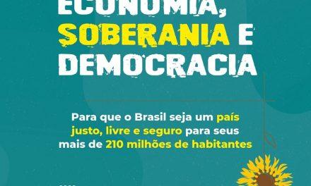 Memória histórica das Semanas Sociais Brasileiras