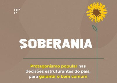 Soberania6SSB