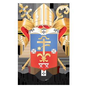 Arquidiocese de Belém divulga protocolo para retomada das atividades religiosas presenciais
