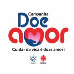 Campanha Doe Amor conclui serviço de apoio a pessoas de situação de rua, famílias carentes e indígenas em Santarém