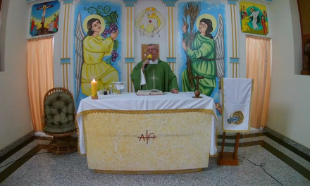 Diocese de Bragança do Pará anuncia retomada das atividades pastorais e celebrativas a partir de 1 de julho