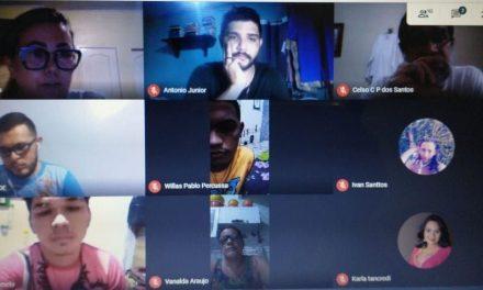 Conselho do Laicato começa a compor sua comissão de comunicação regional