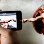Artigo: Evangelizar através das Mídias Digitais