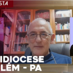 Regional Norte 2 na TV Aparecida – Impactos da pandemia