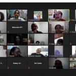 Regionais Norte 2 e Norte 3 realizam Seminário online para a 6ª Semana Social Brasileira
