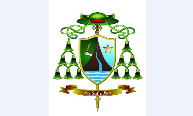 Prelazia de Itaituba anuncia retomada das celebrações com a presença dos fiéis a partir do dia 1º de agosto
