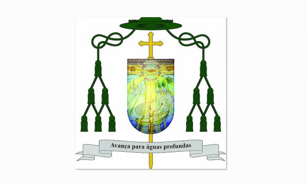 Prelazia do Marajó divulga decreto sobre a retomada das celebrações com a participação de fiéis