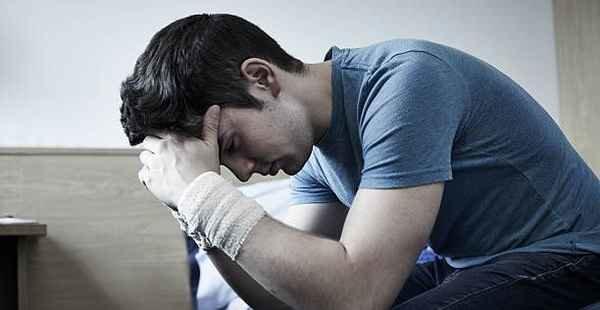 Artigo: Preservar a saúde mental