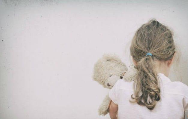 CNBB oferece educação integral e apoio psicológico à menina estuprada pelo tio no Espírito Santo