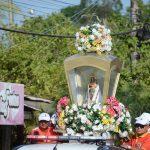 Diocese de Macapá | Círio de Nazaré 2020: Missa campal e carreatas substituem a procissão do dia 11 de outubro