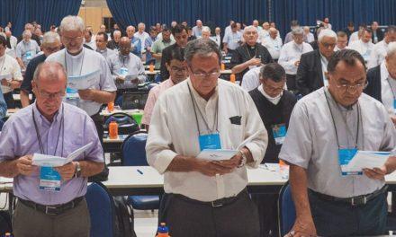 CNBB prepara novo estatuto com objetivo de ser mais sinodal e missionária