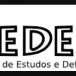 CEDENPA completa 40 anos de luta em defesa no negro do Pará
