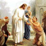 Artigo: A Providência Divina nos educa