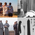 O chamado, a dedicação e os desafios missionários da vida religiosa consagrada na atualidade