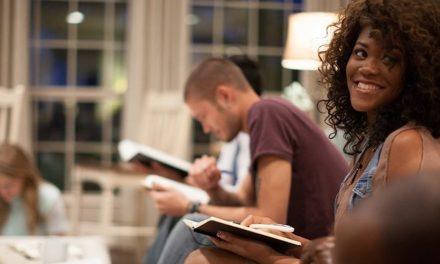 Artigo: Setembro, Mês da Bíblia – Jovens e as Virtudes (Parte 2)