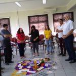 """""""O enfrentamento ao tráfico humano não é só de uma comissão, mas da Igreja"""", diz dom Evaristo"""