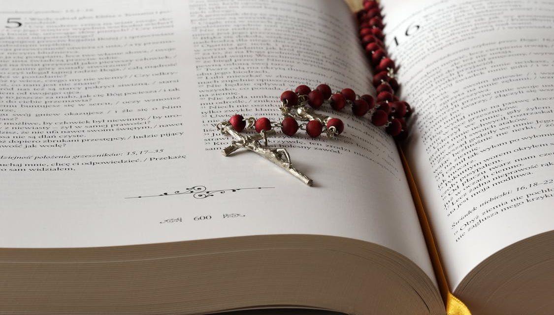 """Exortação Apostólica """"Verbum Domini"""": A Palavra de Deus na Vida e na Missão da Igreja"""