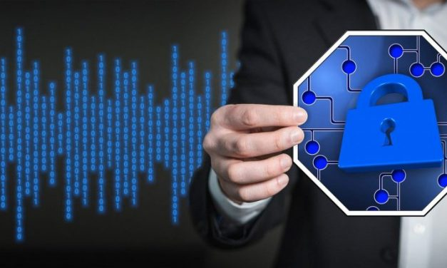 CNBB realiza formação sobre lei que protege a privacidade e cria regras para utilização de informações pessoais