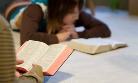 Artigo: Setembro, Mês da Bíblia – Os jovens na Bíblia (Parte 1)