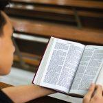 """Palavra de Deus é tema do projeto """"Catequese em Casa"""" da Diocese de Macapá"""