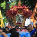Artigo: Ave Maria, Estrela da Evangelização