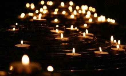 Neste ano, indulgências plenárias pelo dia de finados são prorrogadas para todo o mês de novembro
