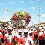 Macapá: Confira a programação do Círio de Nazaré 2020
