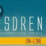32° Encontro de Seminaristas Diocesanos será nos dias 24 e 25 de outubro, online