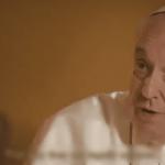 Homoafetividade: fala do Papa é sobre dignidade e não muda doutrina sobre a família