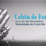 Presidente da CNBB convida católicos para o gesto concreto de oferta e doação à coleta do bem