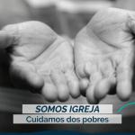 Campanha 'É tempo de cuidar da evangelização': como doar para a Coleta do Bem