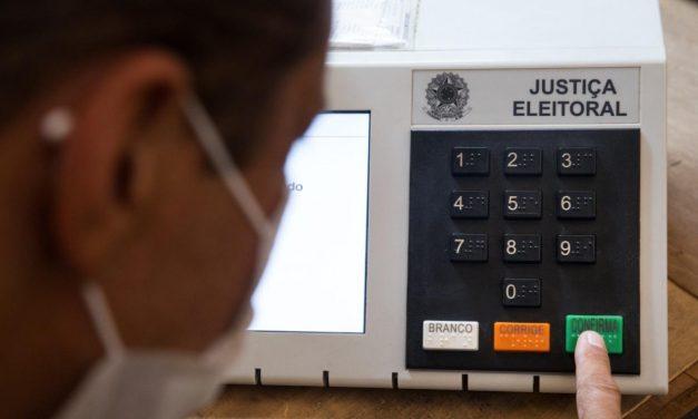 Artigo: Eleições municipais: a importância da política e critérios para votar