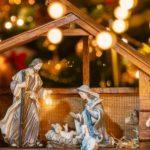 """Dom Joel Portella Amado: """"o Natal precisa ser celebrado nos corações, com a transformação da vida"""""""
