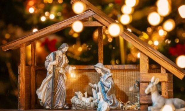 Artigo: O verdadeiro Natal (1)