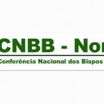 Bispos do Regional Norte 2 se solidarizam com o povo cametaense, que sofreu ataques na cidade