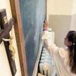 Artigo: A educação católica: educar a dimensão emocional, religiosa, vocacional e profissional (parte 6)