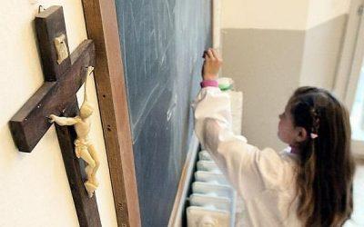 Artigo: Educação Católica: educar a vontade, a liberdade, a inteligência, a sociabilidade… (Parte 3)