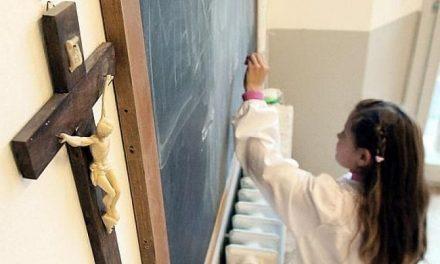 Artigo: A Educação Católica: a necessidade do desenvolvimento integral (2)
