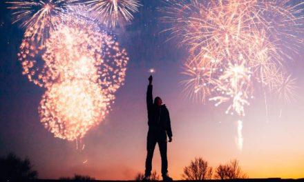 Artigo: O perigo do alzeimer moral: A necessidade da gratidão!