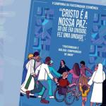 Artigo: O diálogo como compromisso de amor na Campanha da Fraternidade Ecumênica 2021