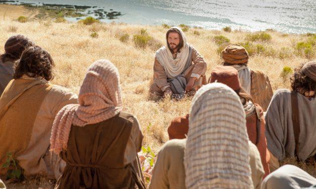 Artigo: O sentido do discipulado nos Padres da Igreja