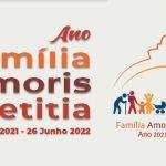 Igreja abre a Ano Família Amoris Laetitia na próxima sexta-feira, 19 de março