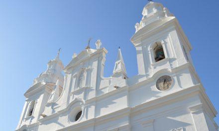 Arquidiocese de Belém divulga comunicado com orientações para o lockdown em março de 2021
