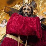 Comissão para a Liturgia oferece orientações para a Semana Santa 2021